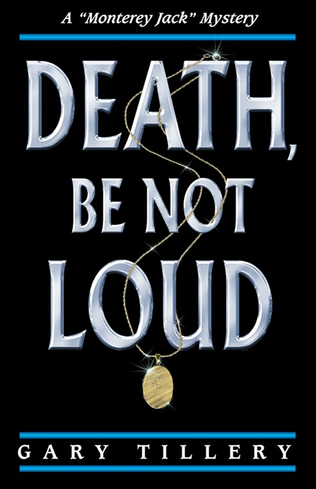 Death Be Not Loud